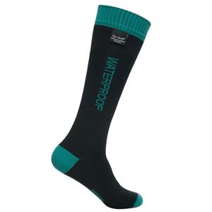 Calcetines waterproof overcall sock