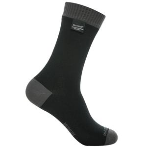 Calcetines waterproof coolvent lite sock