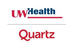 Quartz Health Insurance