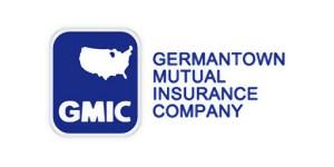 GMIC Insurance