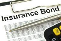 insurance-bond