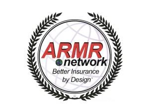 American Risk Management Resource