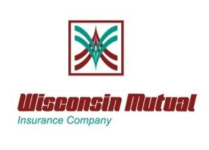Wisconsin Mutual