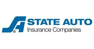 State Auto Insurance