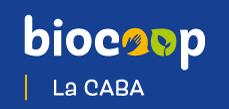 Biocoop CABA