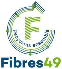Fibres 49