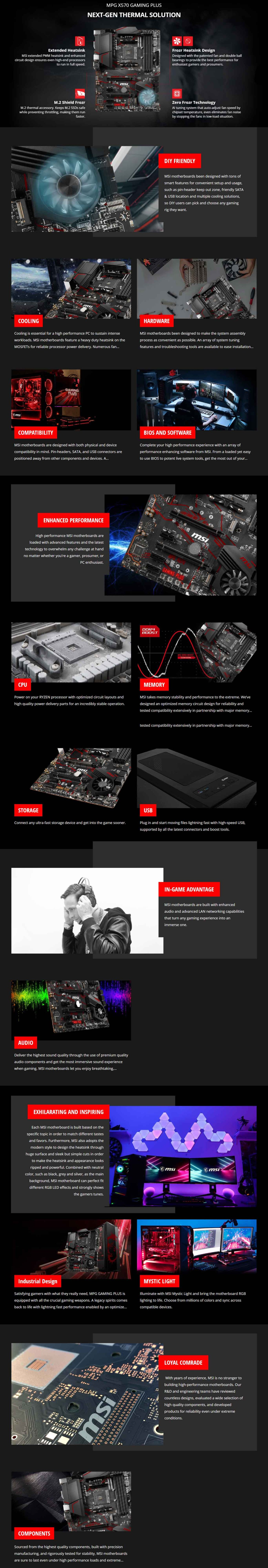 MSI-MPG-X570-Gaming-Plus-Motherboard-Details-Eitimad