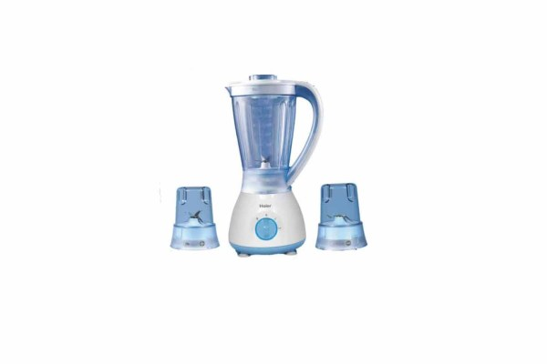 Haier-Eco-Friendly-Blender-With-Speed-Selector-HBL-1120-Eitimad