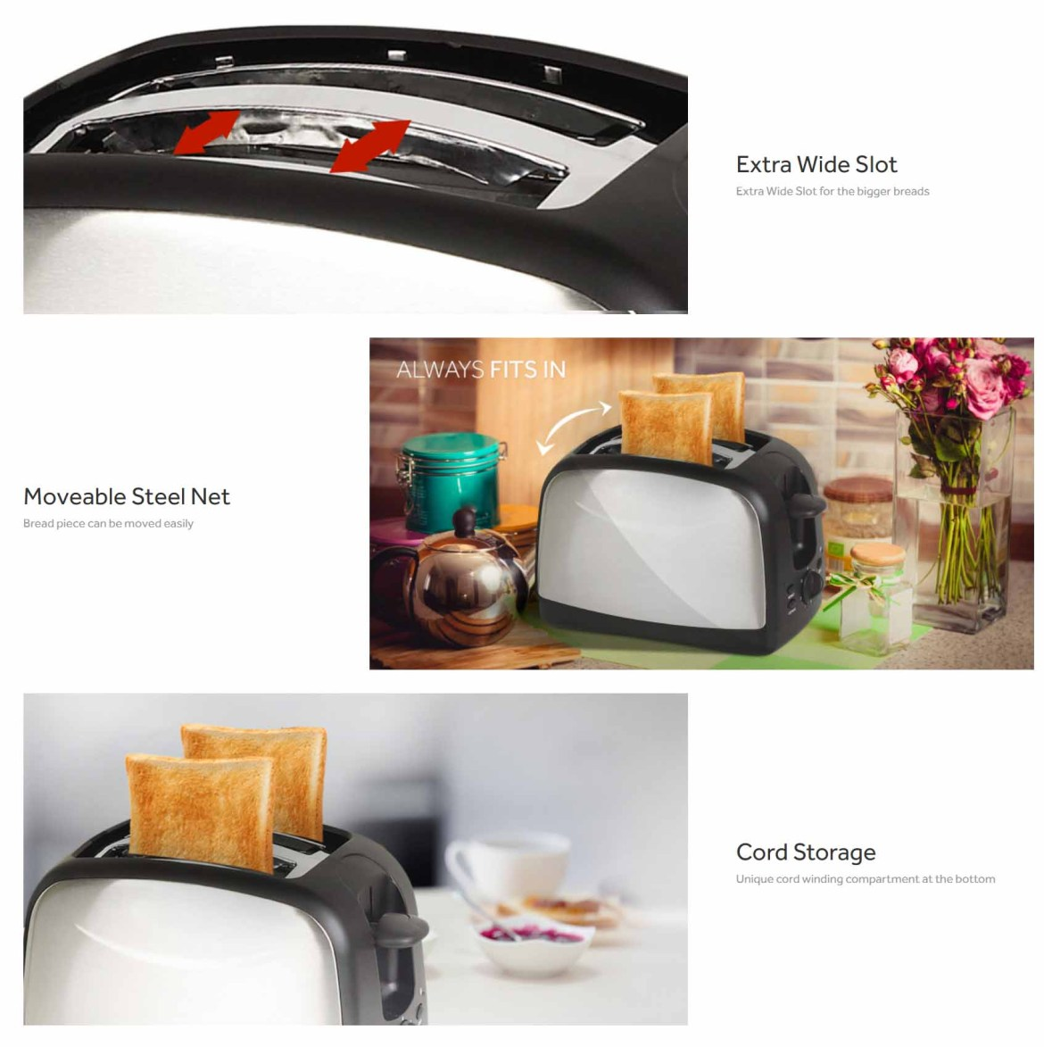 Haier-Pop-up-Toaster-HTR-1127S-Details-Eitimad.