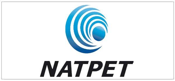 Leading with Emotional Intelligence at NATPET