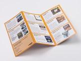 Brochures_6