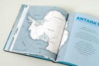 Maps_05