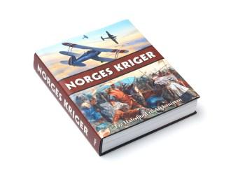 Norges_kriger_01