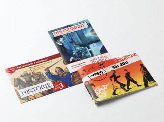 brochures_1