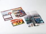 brochures_2