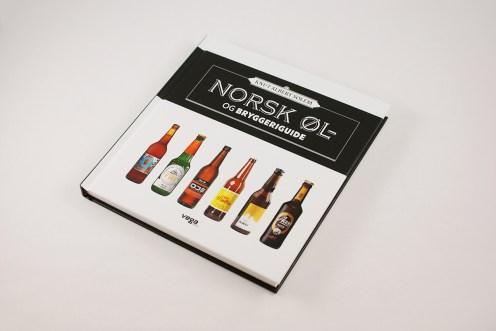 Norsk øl- og bryggeriguide 31
