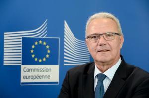 EU unterstützt Fonds für Opfer sexueller Gewalt in Konfliktsituationen