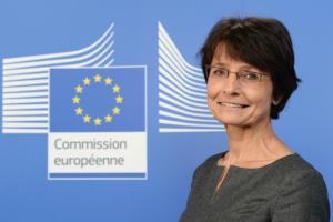 Europäischer Fonds unterstützt 14.500 entlassene Arbeitnehmer