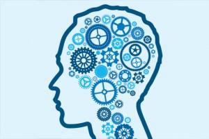 Mental Causes Of Premature Ejaculation