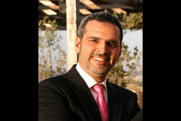 ThreatQuotient Reaffirms Commitment to the Region with Appointment of New Regional Director As part of global expansion, ThreatQuotient appoints Firas Ghanem as Regional Director – Middle East & Pakistan