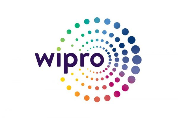 Wipro to acquire 4C, a leading Salesforce multi-cloud partner in Europe and the Middle East, with deep Quote-to-Cash expertise