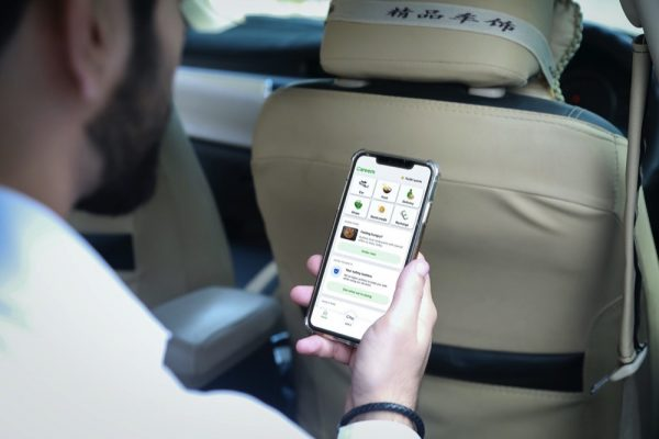 Careem expands its Shops service in the UAE