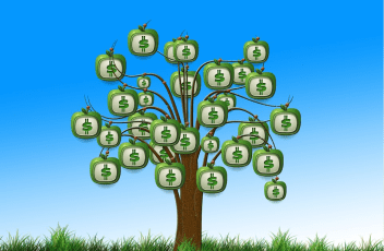 money tree alternative