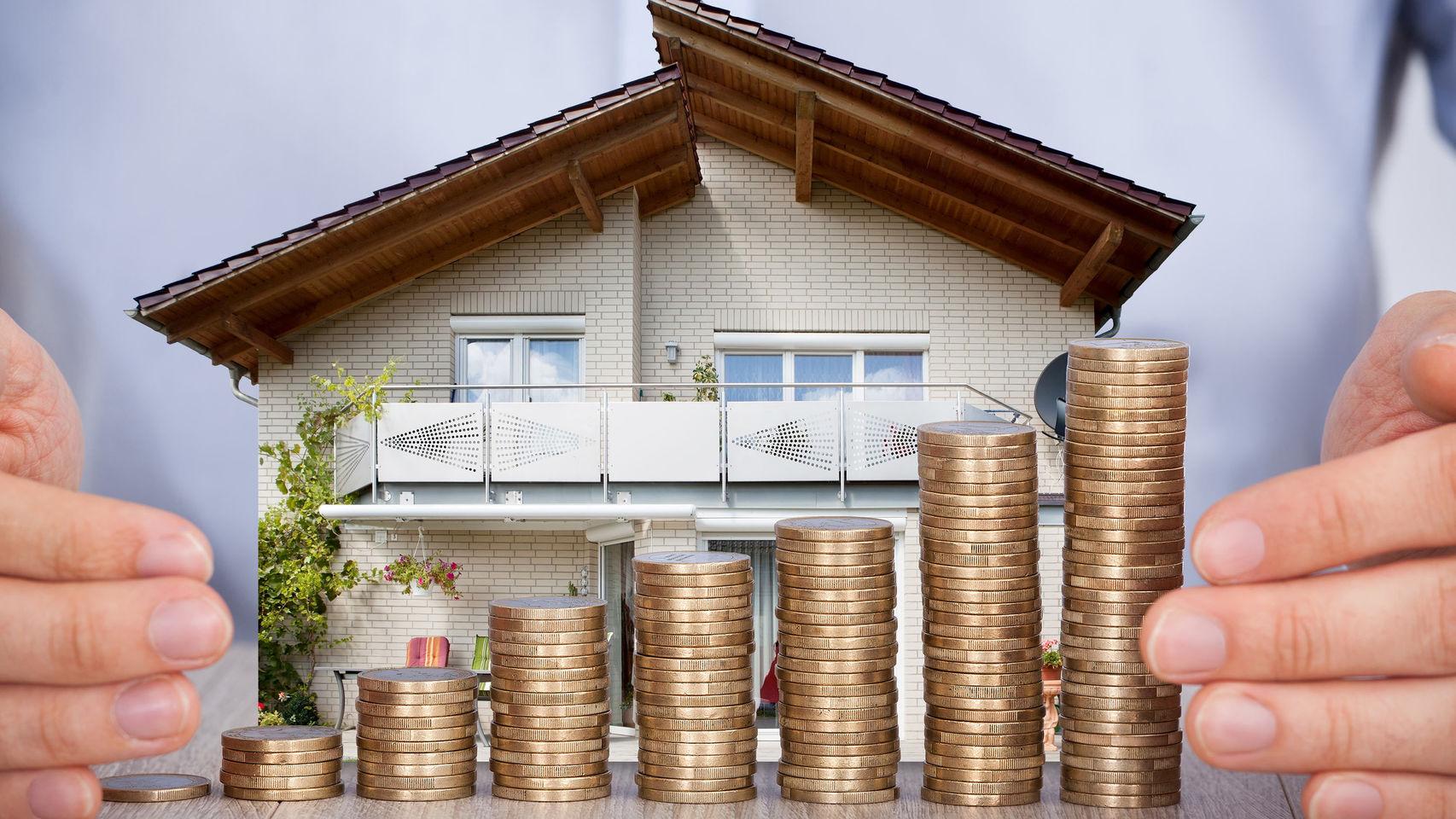 La ruina de una hipoteca inversa a los 80 años: «He tenido que pagar  800.000 euros para cancelarla» - Eje21