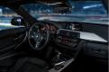 2017-BMW-330e-8