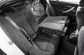 2017-BMW-330e-9