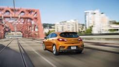 Chevrolet_Cruze_Hatchback_2017_4