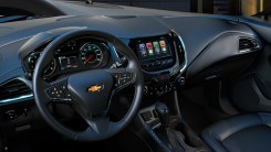 Chevrolet_Cruze_Hatchback_2017_6