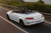 Mercedes_Benz_AMG_C63_S_Cabriolet_2017_1