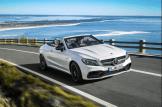 Mercedes_Benz_AMG_C63_S_Cabriolet_2017_2