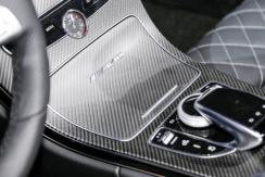 Mercedes_Benz_AMG_C63_S_Cabriolet_2017_6