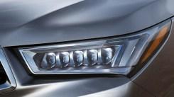 Acura_MDX_Sport_Hybrid_AWD_2017_4