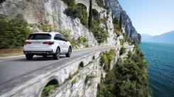 Acura_MDX_Sport_Hybrid_AWD_2017_8