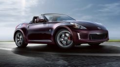 Nissan_370Z_Roadster_Touring_Sport_2017_1