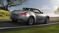Nissan_370Z_Roadster_Touring_Sport_2017_2