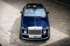 Rolls-Royce-Sweptail-5