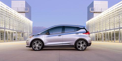 Chevrolet_Bolt_EV_Premier_2017_4