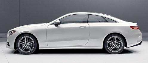 Mercedes_Benz_E400_coupe_2018