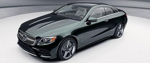 Mercedes_Benz_E400_coupe_2018_5