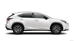 Lexus-NX-FSPORT-2017_2