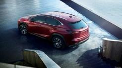Lexus-NX-FSPORT-2017_5