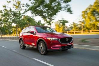 2017-Mazda-CX-5-GT-1