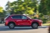 2017-Mazda-CX-5-GT-5