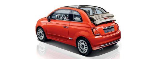 Fiat_500C_2017_1
