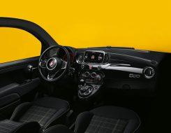 Fiat_500C_2017_2
