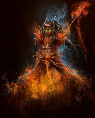 warlock_by_tira_owl-d5jpv2z.png